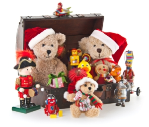 Storage-Blog-Access-Christmas-Toys-Appeal